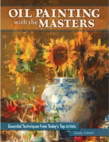 OilPaintingWithTheMasters